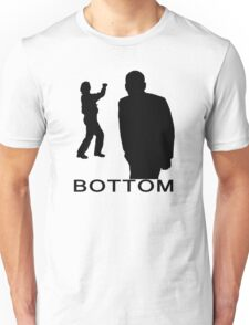 Bottom T-Shirt
