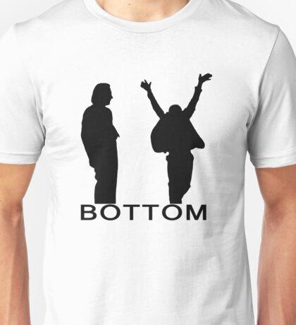 Bottom II Unisex T-Shirt