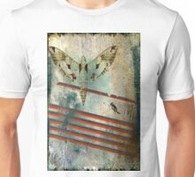Ships Are Sailing Unisex T-Shirt
