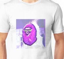 UNDERWATER SQUAD Unisex T-Shirt