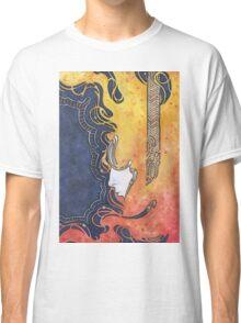 Nouveau Flood Classic T-Shirt