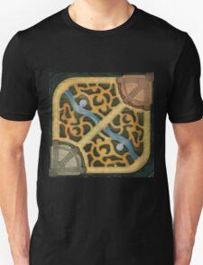 Summoner's Rift Unisex T-Shirt