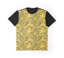 The Humble Bumble Graphic T-Shirt
