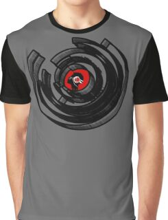 Vinylized! - Vinyl Records - New Modern design Graphic T-Shirt