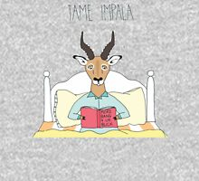 tame impala 05 Women's Fitted Scoop T-Shirt