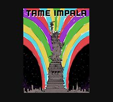 tame impala poster Pullover