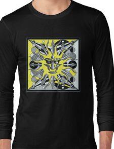 SOL OM ON 888 Long Sleeve T-Shirt