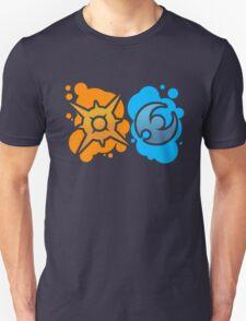 Gen. 7 Icons Unisex T-Shirt