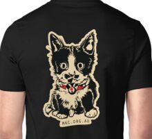 Scout Fawkes Full - Classic Unisex T-Shirt