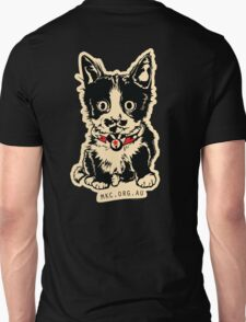 Scout Fawkes Full - Classic T-Shirt