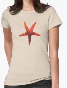The Starfish - Starfish Painting Summer Tote Pillow Notebook Bags T-Shirt