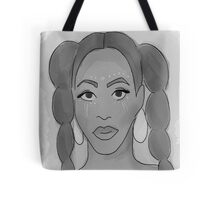 Call Becky With The Good Hair Tote Bag