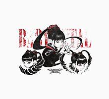 Baby Metal Chibi Animated Unisex T-Shirt