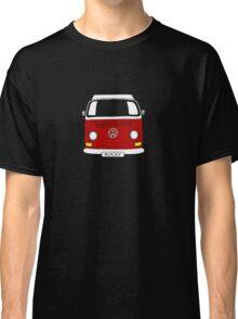 ROCKY the VW Kombi Classic T-Shirt