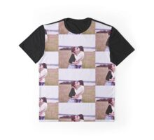 #cruel Graphic T-Shirt
