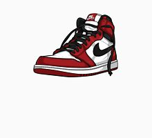 "Air Jordan 1 ""CHICAGO"" Classic T-Shirt"