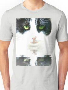 Drink? Unisex T-Shirt