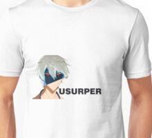 Haru 8 Unisex T-Shirt
