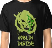 Green Goblins Classic T-Shirt