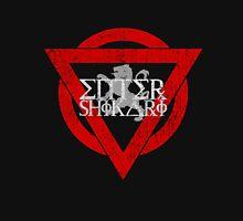 Enter Shikari - Band Music Unisex T-Shirt