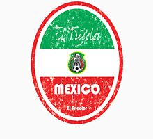 Copa America 2016 - Mexico Unisex T-Shirt