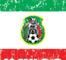 Copa America 2016 - Mexico Sticker