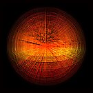The Sun - Creative One - The Prime Source we See. by eon .