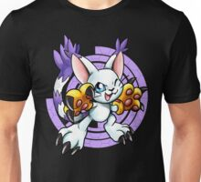 GATOMON Unisex T-Shirt