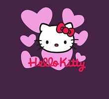 Hello Kitty Love Unisex T-Shirt