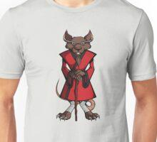 TMNT - Master Splinter Unisex T-Shirt