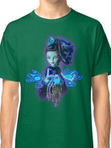 Elle Eedee Classic T-Shirt
