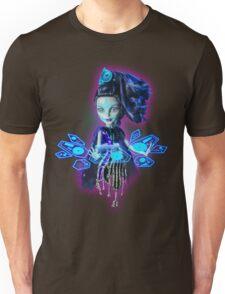 Elle Eedee Unisex T-Shirt
