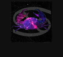 Astral Cancer Unisex T-Shirt