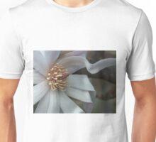 Magnolia Stellata Unisex T-Shirt