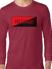The Pretenders T-Shirt