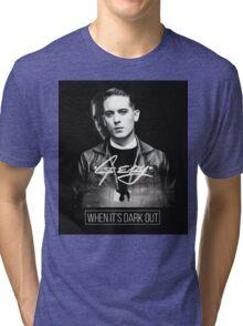 G eazy Tri-blend T-Shirt