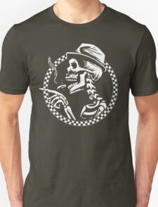 Ghost Town T-Shirt
