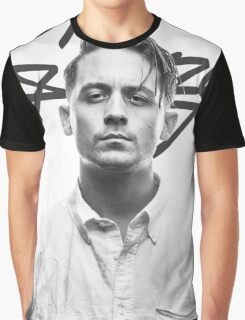 g eazy Graphic T-Shirt