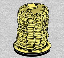 Tower Of Pancakes Unisex T-Shirt