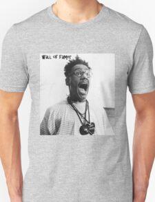Buggin' Out Unisex T-Shirt
