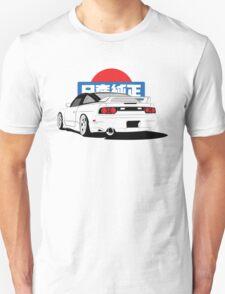 S13 The Cloud maker Unisex T-Shirt