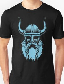 Viking Spirit Unisex T-Shirt