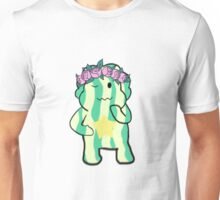 Watermelon Steven Unisex T-Shirt