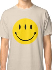 Transmetropolitan Classic T-Shirt