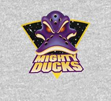 Mighty Ducks: The Animated Series Unisex T-Shirt
