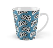 Paisley No. 1 Tall Mug