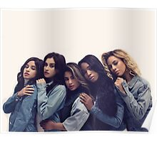 5H GROUP LOVE. Poster