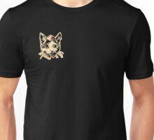 Kitten Squidgy - Classic Unisex T-Shirt