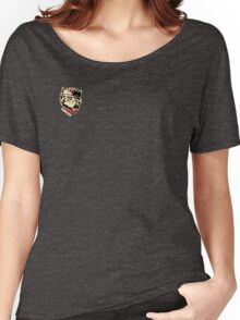 General Mittens - Classic Women's Relaxed Fit T-Shirt