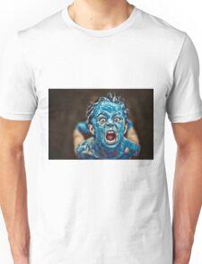 Temper Trap Unisex T-Shirt